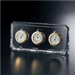 サーモクロック GG1000-15020
