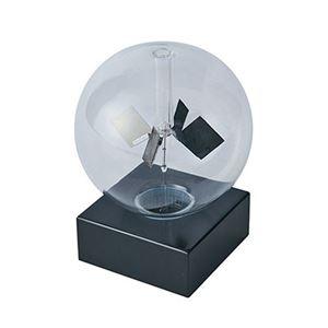 ラジオメータードーム 333-283 - 拡大画像