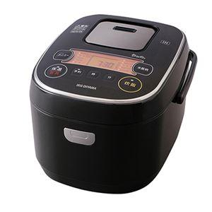 IHジャー炊飯器 5.5合 RC-IE50-B(569935)