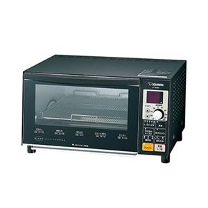 オーブントースター ET-GM30-BZ