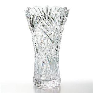 フローラ 20cm花瓶 GW8000-69200