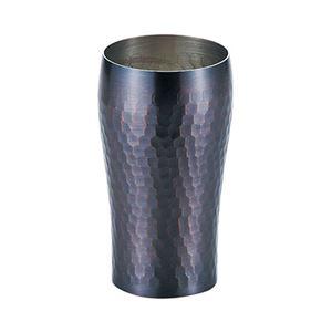 純銅タンブラー300ml TY-066