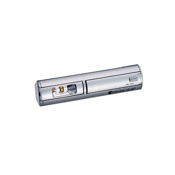 LEDブックライト 6440