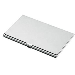 ステンレスカードケース EJC-150 - 拡大画像
