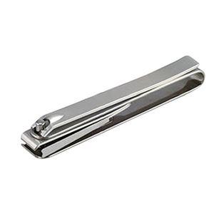 楽な姿勢で切れる回転刃つめ切り SN-06S