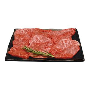 神戸ビーフ 焼肉 2260006 - 拡大画像