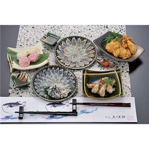 銀座ふく太郎 おもてなしコース 0710061