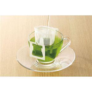 AGFコーヒー・ドリップ緑茶 ADD-10