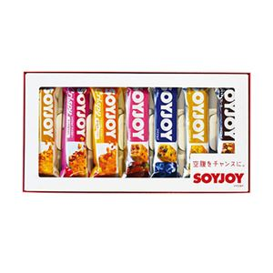 SOYJOYギフトセット7本