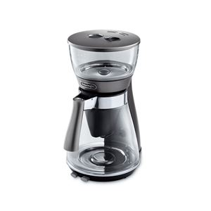 ドリップコーヒーメーカー ICM17270J  - 拡大画像