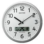 プログラムカレンダー01SR 4FNA01SR19