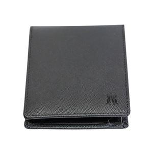 二つ折れ財布 NR-203  - 拡大画像