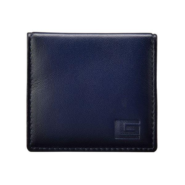 ギラロッシュ小銭入れ CP81435 コン