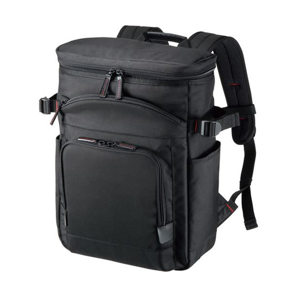 エグゼクティブビジネスリュック BAG-EXE13
