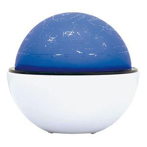 LEDプラネタリウム 147098  - 拡大画像