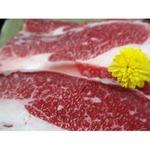 黒毛和牛 カルビスライス A4ランク 【1kg】 1パック500g入り 牛肉 精肉 〔ホームパーティー 家呑み バーベキュー〕