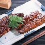 うなぎ蒲焼き/鰻蒲焼 【500gセット】 真空パック 冷凍 国産