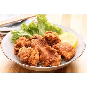 ブラジル産鶏モモ肉 10kg