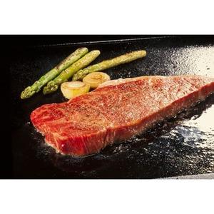 仙台牛ステーキ肉