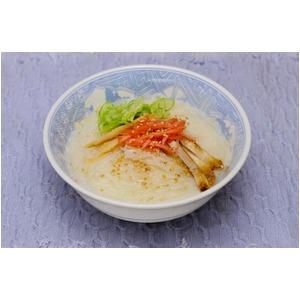 自然寒天ラーメン/ダイエット食品 【4味5食セット】 しょうゆ味・みそ味・しお味・とんこつ味 日本製