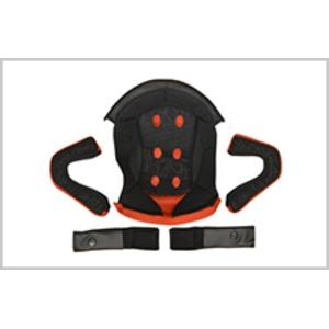 バイザーの脱着が可能!! AIACE(アイアス) アドベンチャーヘルメット Lサイズ ブラック