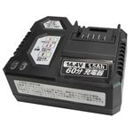 trad TCL用充電器/電動工具 TCL-14C 14.4V