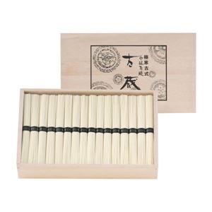 極寒古式手延素麺 古蔵 LNX-80(古蔵) - 拡大画像