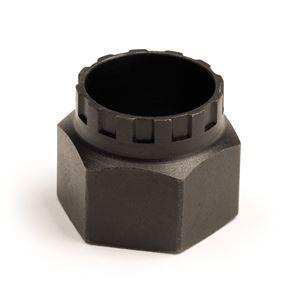 【パークツール】PARKTOOL  ボトムブラケットツール 【工具先端外径:22.8mm】 BBT-5 〔業務用/自転車用工具/DIY〕  - 拡大画像