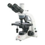 【島津理化】生物顕微鏡 BA210ELED