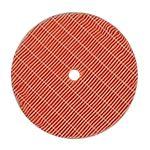 (まとめ) ダイキン工業 加湿空気清浄機加湿用フィルター KNME998B4 1個 【×5セット】
