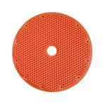 (まとめ) ダイキン工業 加湿フィルタ(枠なし)KNME017C4 1枚 【×5セット】