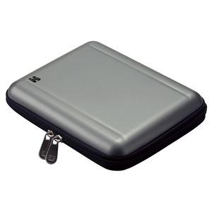 (まとめ) コクヨ 非常用品セット(防災の達人) デスクサイドタイプ DRK-SD1NC 1セット  【×5セット】 - 拡大画像