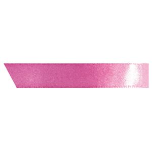 (まとめ) ヘッズ 片面サテンリボン 幅10mm×30m ローズピンク 1003R 1巻  【×30セット】 - 拡大画像