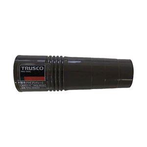 (まとめ) TRUSCO つぎてパイプ グレーTPC-30823 1個 【×50セット】 - 拡大画像
