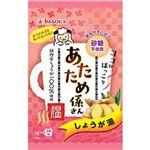(まとめ)今岡製菓 あたため係さん しょうが湯 5g/袋 1パック(3袋)【×50セット】