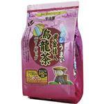 (まとめ)宇治園 黄金桂入 烏龍茶ティーバッグ8g 1パック(30バッグ)【×20セット】