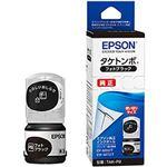 (まとめ)エプソン インクボトル タケトンボフォトブラック TAK-PB 1個【×20セット】