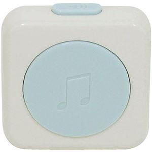(まとめ)旭電機化成 トイレの音消しECOメロディ ATO-3201 1個【×5セット】 - 拡大画像