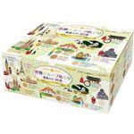(まとめ)ひかり味噌 世界のスープめぐり 春雨入り 1箱(40食)【×5セット】