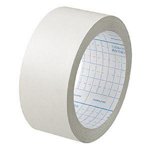 (まとめ)コクヨ 製本テープ(契約書割印用)35mm×10m T-F435N 1セット(6巻)【×3セット】 - 拡大画像