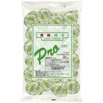 (まとめ)三井農林 濃縮緑茶ポーション 1セット(90個:30個×3パック)【×3セット】