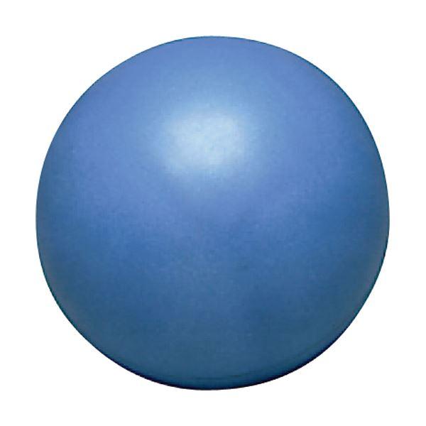 (まとめ)羽立工業 小さいバランスボール 20cm NH3000 1個 【×5セット】