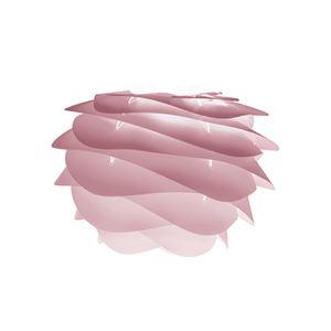 シーリングライト/照明器具 【1灯】 北欧 ELUX(エルックス) VITA Carmina mini ベビーローズ 【電球別売】 - 拡大画像