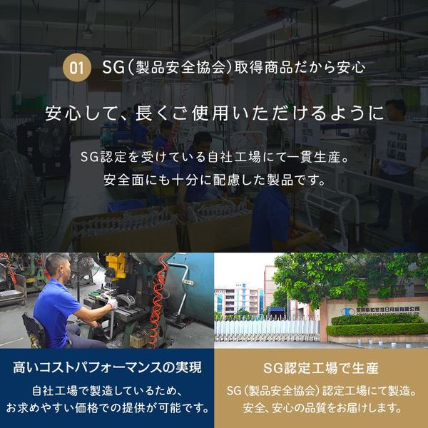 シルバーカー/手押し車 【スタンダードタイプ】 カバー付き 幸和製作所 『テイコブボルサDX』 ブルー