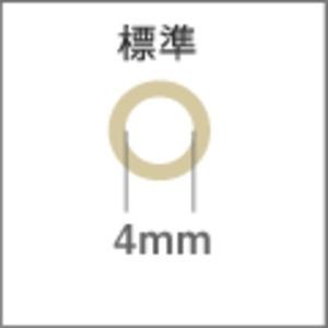 IV.Pad交換用血管 【標準/100本1組】 交換用パーツ M-181-1