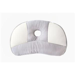 お医者さんの快適枕 ミディアム AP-705819 (枕)