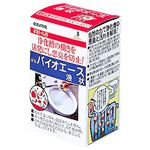 トイレバイオ 消臭 汚れ取りバイオエース 液状 (ト イレ用)