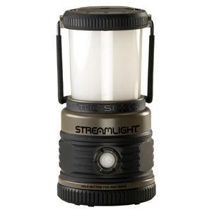 STREAMLIGHT(ストリームライト) 44931 シージ LEDランタン - 拡大画像