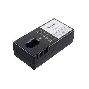 Panasonic(パナソニック) EZ0L21 3.6V/7.2V 充電器 - 拡大画像