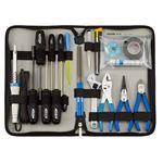 HOZAN S-10 工具セット